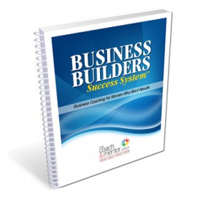 Business builders success sytem